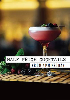 friday-half-price-cocktails